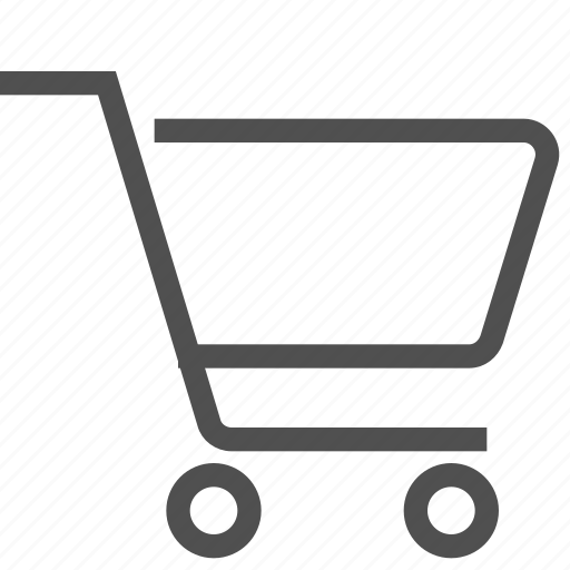 basket, buy, cart, commerce, purchases, shop, shopping icon
