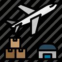 alien, ship, space, spacecraft, ufo icon
