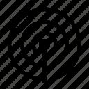antenna, communication, connection, signal