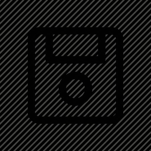 backup, file, floppy, folder, guardar, save icon