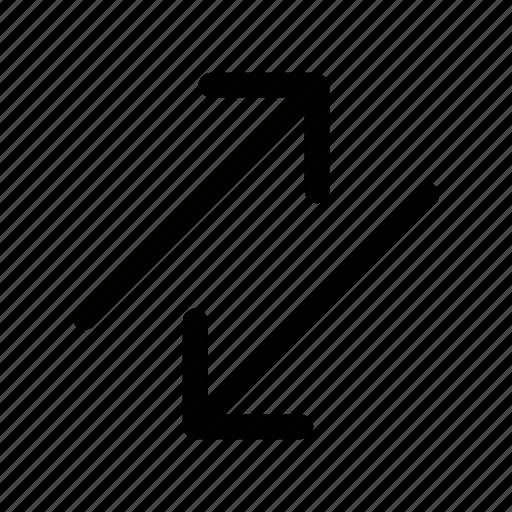romzicon, transfer icon