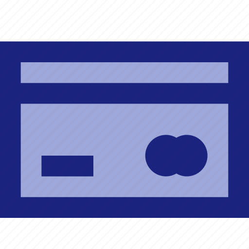 business, credit card, finance, money, payment icon