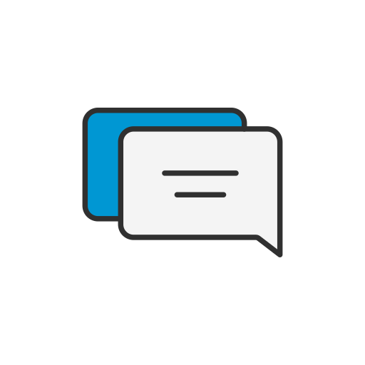 Email, message, notification, send icon - Free download