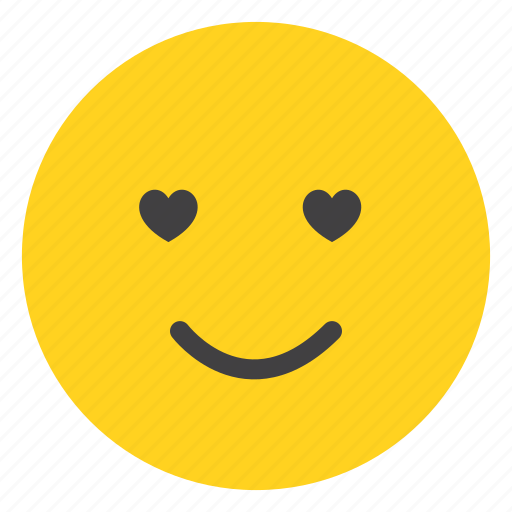 avater, emoji, emoticon, face, happy, sad icon