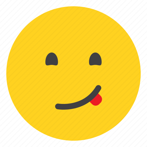 avater, emoji, emoticon, face, happy, smile icon