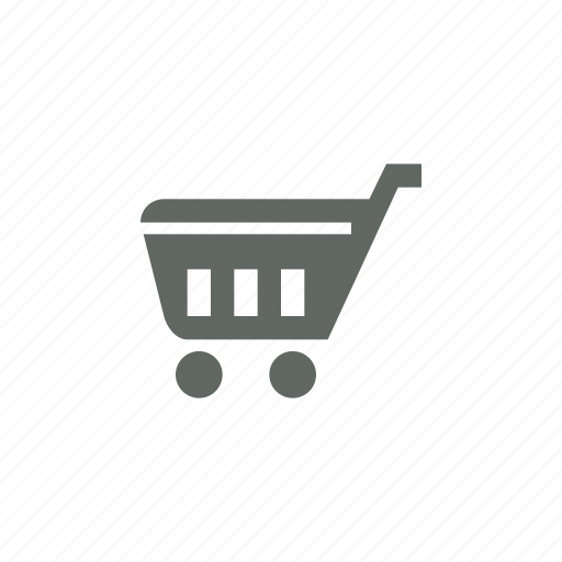 cart, market, shopping icon