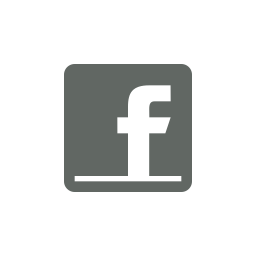 facebook, share, social icon