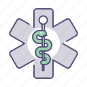 health, healthcare, medicine, treatment icon