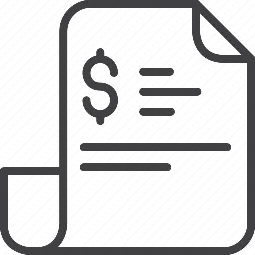 business, finance, icon, loan, money, payment, set icon