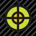 target, arrow, arrows, down, marketing, navigation, right