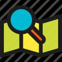 search, browser, design, map, marketing, optimization, web