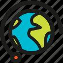 worldwide, globe, international, internet, planet, web