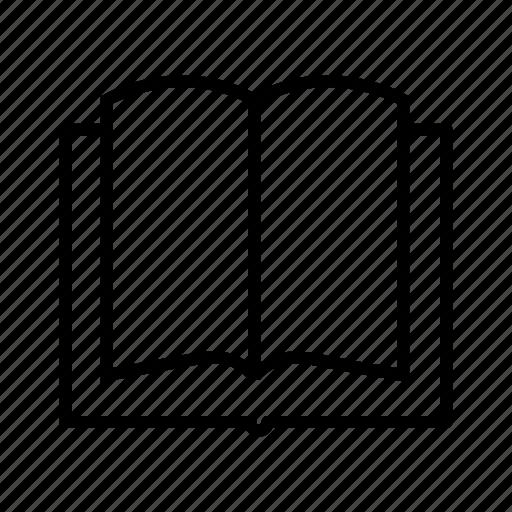 beaker, chemistry, lab, laboratory, science, test icon