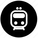 subway, subway station, subway station location icon