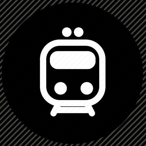 subway, subway station, subway station location icon
