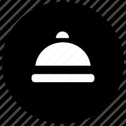 restaurant, restaurant location icon