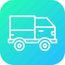 delivery, logistic, shipping, supply, transport, truck, vehicle