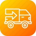 delivery, export, logistic, shipping, supply, transport, truck