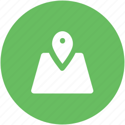 gps, gps map, location marker, location pointer, map location, mapping, navigation icon