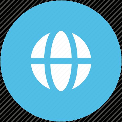 earth, globe, globe symbol, internet, map, world, worldwide icon