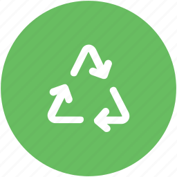 eco, ecology, ecology concept, environmental care, recycle logo, recycle symbol, reuseable packaging icon