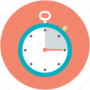 chronometer, countdown, counting, stopwatch, timer icon