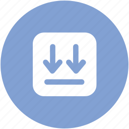 cargo, delivering, packaging, packaging symbol, parcel, shipping icon