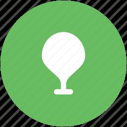 location marker, location pin, location pointer, map locator, map pin, map pointer icon