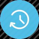 around the clock, call center, customer service, helpline, information, timetable, twenty four hours icon