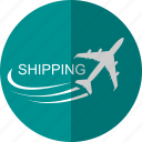 cart, cash, ecommerce, financial, logistic, price, shipping icon