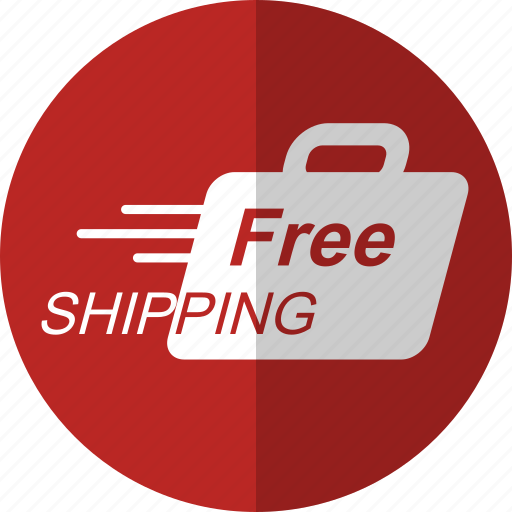 bag, box, delivery, logistic, send, shipping, shopping icon