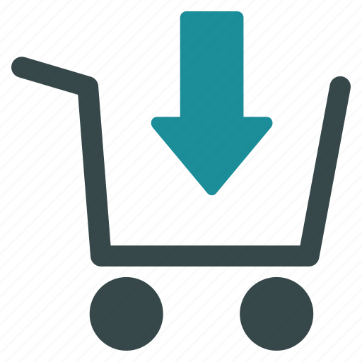 add item, add product, basket, buy, purchase, shopping cart, store icon