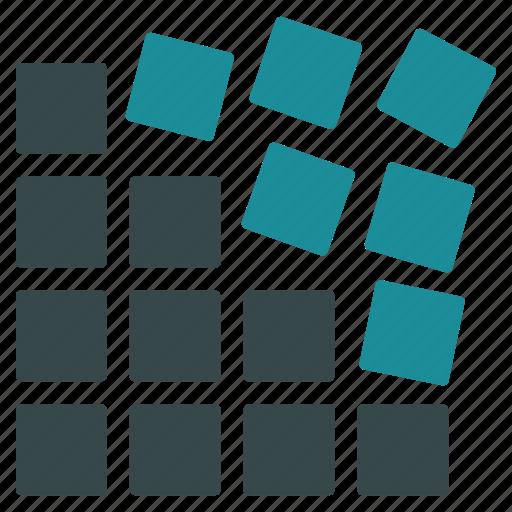assembler, compile, data, development, pack, process, registry icon