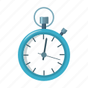 clock, delivery, logistics, stopwatch, supply, time, timer icon