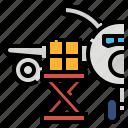 air, cargo, freight, logistic, logistics, shipping