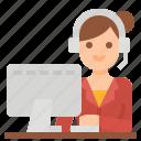 call, center, customer, logistics, phone, service, support