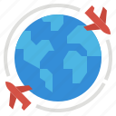 logistics, shipping, transport, world, worldwide