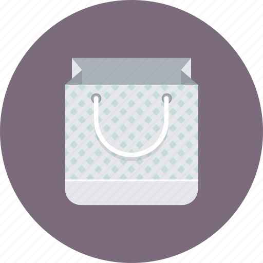 bag, buy, shopping, shopping bag, tote icon