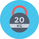 kilogram, kg, weight tool, weight, measure