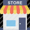 building, market, shop, store, superstore