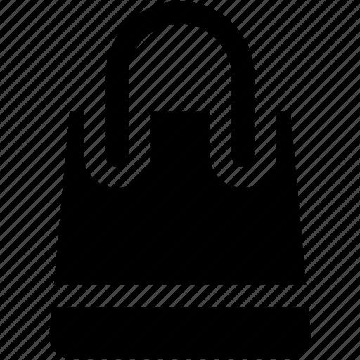 bag, buy, shopping, shopping bag, tote icon