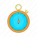 clock, delivery, fast, speed, stopwatch, time, timer icon