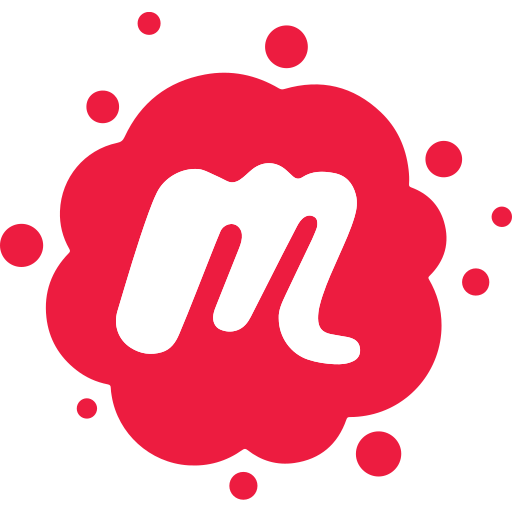 logo, meetup, network, new logo, new meetup, peoples, social icon