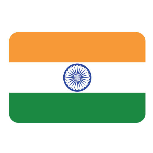 flag, india, indian, rs icon
