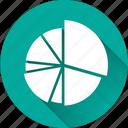 chart, finance, graph, charts, diagram, analytics, money, report, ecommerce