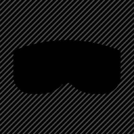fashion, glasses, snowboard, specs, sport icon