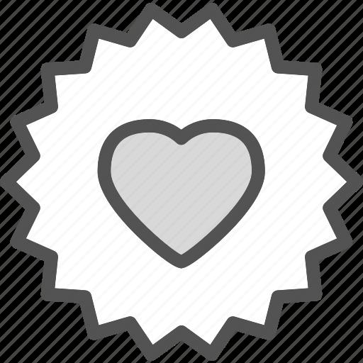 heart, love, romance, un icon