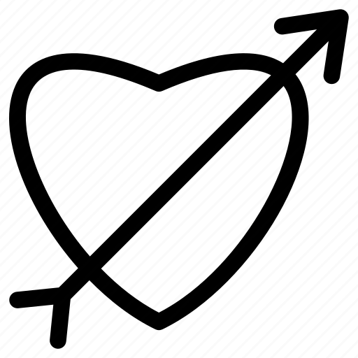 heart, love, lover, loving icon
