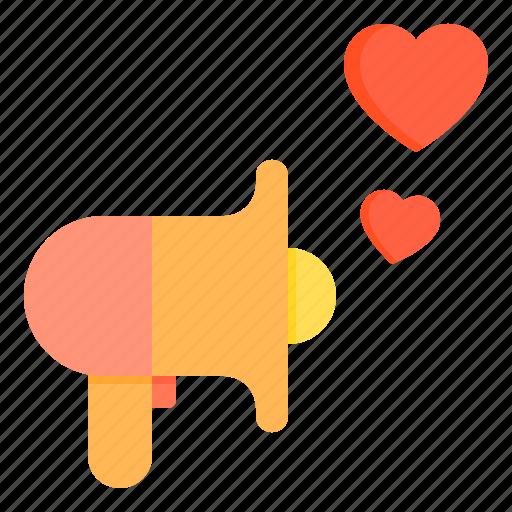 couple, design, heart, love, propose icon