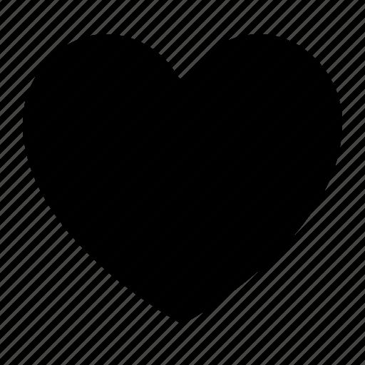 couple, design, heart, love icon